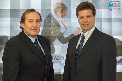 MSG alianza Senegocia